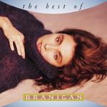 Laura Branigan, The Best of Branigan
