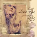 Leaves' Eyes, Lovelorn