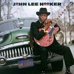 John Lee Hooker, Mr. Lucky