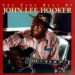 John Lee Hooker, The Country Blues of John Lee Hooker