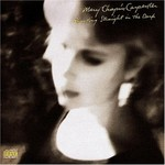 Mary Chapin Carpenter, Shooting Straight in the Dark