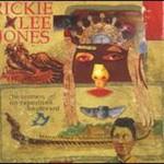 Rickie Lee Jones, The Sermon On Exposition Boulevard