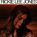 Rickie Lee Jones, Rickie Lee Jones