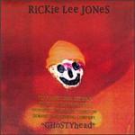 Rickie Lee Jones, Ghostyhead