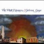 The High Llamas, Gideon Gaye