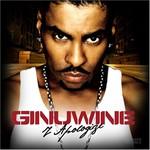 Ginuwine, I Apologize