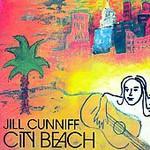 Jill Cunniff, City Beach