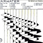 Tarwater, The Needle Was Travelling mp3