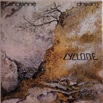 Tangerine Dream, Cyclone