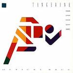Tangerine Dream, Optical Race mp3