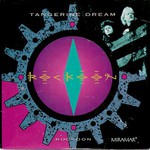 Tangerine Dream, Rockoon