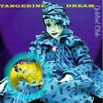 Tangerine Dream, Goblins Club