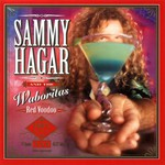 Sammy Hagar and The Wabo's, Red Voodoo