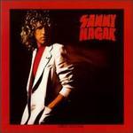 Sammy Hagar, Street Machine