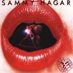 Sammy Hagar, Three Lock Box