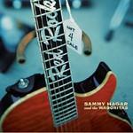 Sammy Hagar, Not 4 Sale