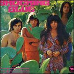 Shocking Blue, Scorpio's Dance