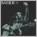 Bayside, Acoustic