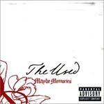 The Used, Maybe Memories