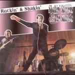Shakin' Stevens and the Sunsets, Rockin' & Shakin'