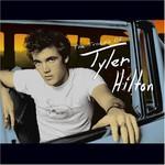 Tyler Hilton, The Tracks of Tyler Hilton