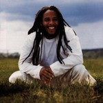 Ziggy Marley & The Melody Makers, Free Like We Want 2 B