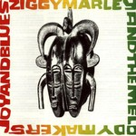 Ziggy Marley & The Melody Makers, Joy and Blues