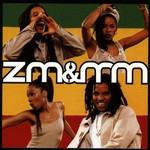 Ziggy Marley & The Melody Makers, Fallen Is Babylon