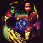 Ziggy Marley & The Melody Makers, Jahmekya
