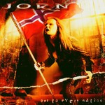 Jorn, Out to Every Nation