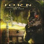 Jorn, Unlocking The Past