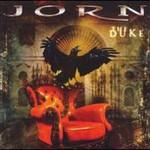 Jorn, The Duke