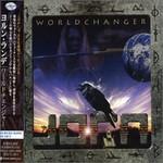Jorn, Worldchanger