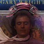 Gary Wright, The Dream Weaver