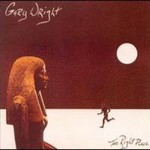 Gary Wright, The Right Place