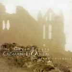 Gavin Bryars, Cadman Requiem