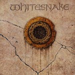 Whitesnake, Whitesnake