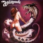 Whitesnake, Love Hunter
