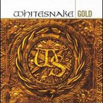 Whitesnake, Gold