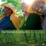 The Holmes Brothers, State of Grace