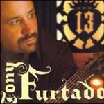 Tony Furtado, Thirteen