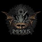 Impious, Holy Murder Masquerade