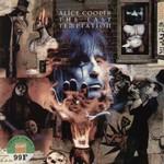 Alice Cooper, The Last Temptation
