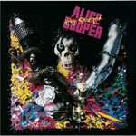 Alice Cooper, Hey Stoopid