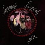 The Smashing Pumpkins, Gish