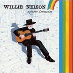Willie Nelson, Rainbow Connection mp3