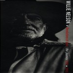 Willie Nelson, Revolutions of Time... The Journey 1975-1993