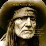 Willie Nelson, Spirit
