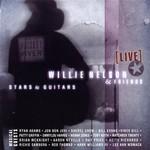 Willie Nelson, Stars & Guitars
