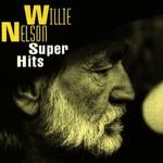 Willie Nelson, Super Hits